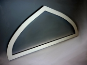 Shaped Aluminium-Window-01