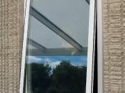 Aluminium window-radius-corner-01