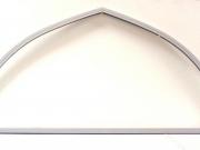 Gothic Aluminium Window-02